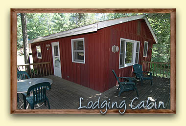 Otter Bay Resort, Located On Lake Owen In Cable Wisconsin, Offers Vacation  Lodging Motel U0026 Cabins Rental Accommodations In The Northwoods.